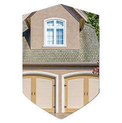 Neighborhood Garage Door Repair Service Hobart, IN 219-209-3191